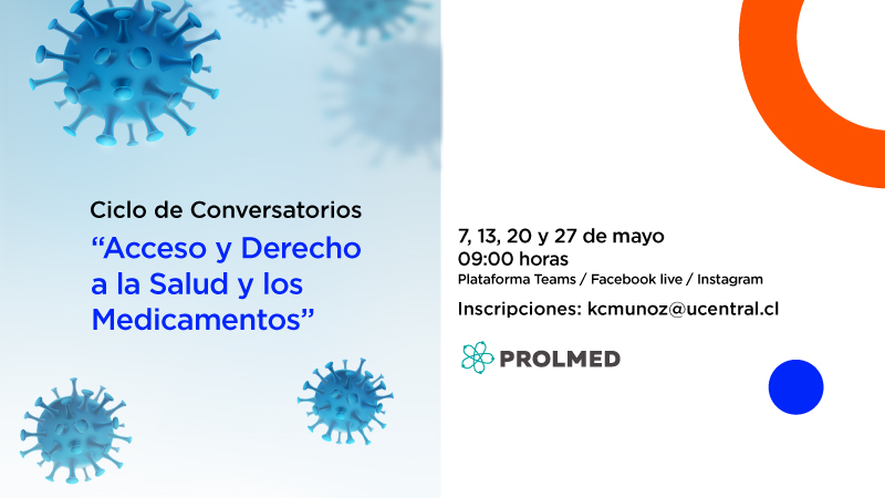2do conversatorio ciclo webinar 2020